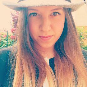 Ilaria Lilla Piva