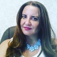 Simona Năftănăilă