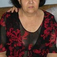 Olga Sa