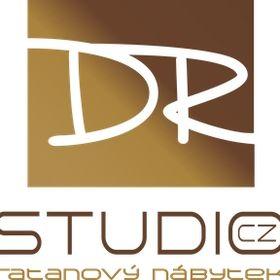 DR studio CZ