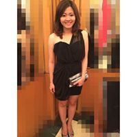 Herley Ying