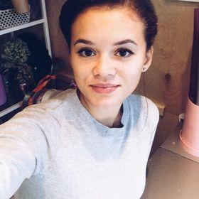 Авдеева Татьяна