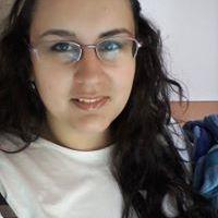 Eva Zemanová