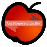 On Home Remedies