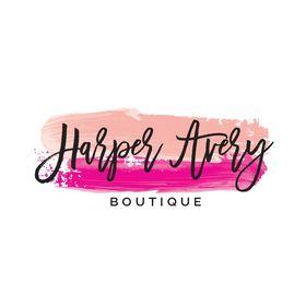 Harper Avery Boutique
