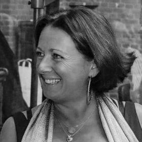 Marianne Anciaux
