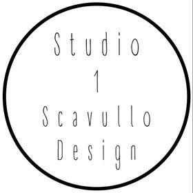 Studio 1 Scavullo