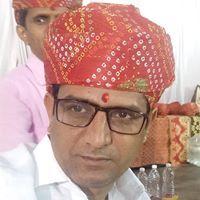 Govind Suthar