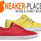 Skater-Schuhe.de