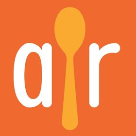 Allrecipes Nederland