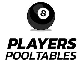 Players Pool Tables