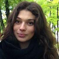 Leonora Bernatckaia