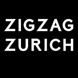 ZigZagZurich