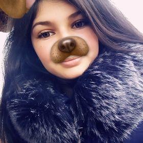 Adela Si Nicu Moldovan
