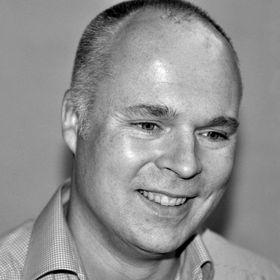 Roland Wegerer