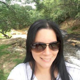 Viviana Cardozo