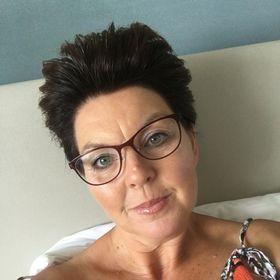 Sandra Van Der Giezen Teunissen