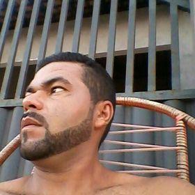 Givanildo Ferreira