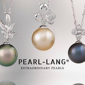 Pearl-Lang®