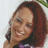 Sandra Christina Vieira