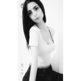 Lorena Todoran