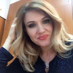 Ghirean Mihaela