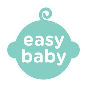 Easy Baby Travelers