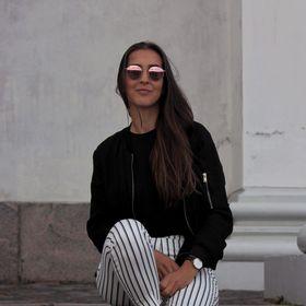 Carolina Solaja
