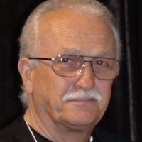 Roberto Taverna