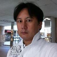 Akitada Sasaki