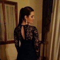 Florencia Irún
