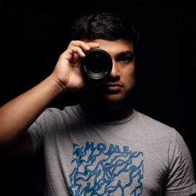 Pramod Photography