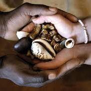 traditional healer +27 71 808 8488