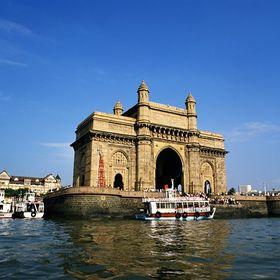 Bombay Meri Jaan