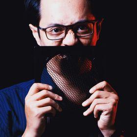 Arif Ardy Wibowo