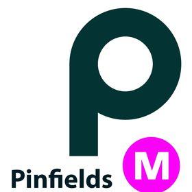 Pinfields Marketing