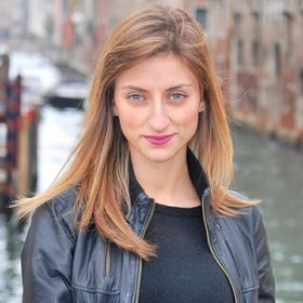 Glenda Colombo