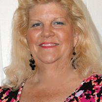Dorene Pierceall   Naples FL Real Estate Professional