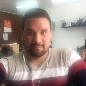 Jan Carlos García Carreño