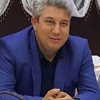 Nafiz Gül