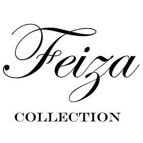 feiza collection