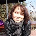 Iwona Kulczykowska