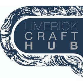 Limerick Craft Hub