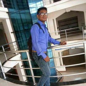 Tousif Akram
