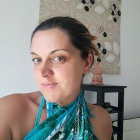 Melissa Galliotto