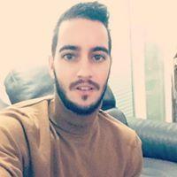 Anthony Viano