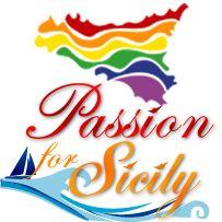 PassionforSicily