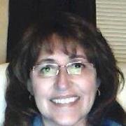Patricia Fiene