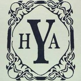 Heights Antiques on Yale, LLC