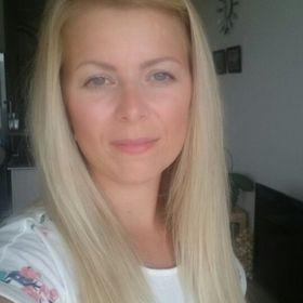 Michaela Letková